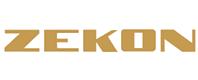 ZEKON, akciová spoločnosť Michalovce