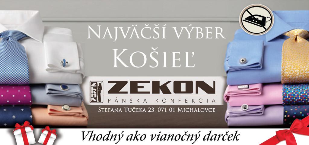 zekon_kosele